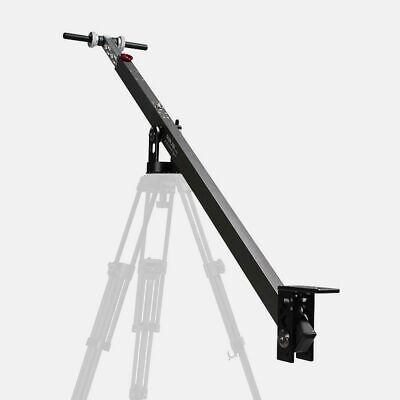 KONOVA S900 SUNJIB With BAG Camera Mini Crane Single Arm Pocket Jib • 405.96£
