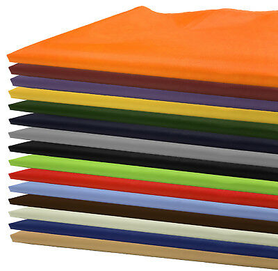 £0.99 • Buy Nylon Look Fabric Waterproof 5oz Material Pond Outdoor Camp Tent Seat Cover