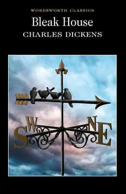 £2.95 • Buy Bleak House By Charles Dickens (Paperback) Highly Rated EBay Seller Great Prices