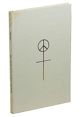 $ CDN669.93 • Buy Openers By ROKY ERICKSON ~ First Edition 1972 ~ 1st Poetry  13th Floor Elevators