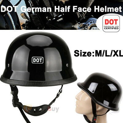 Dot Half Helmet | Compare Prices on dealsan com