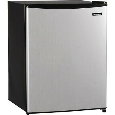 Magic Chef Refrigerator Compare Prices On Dealsancom
