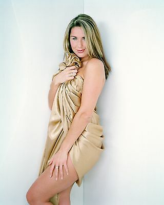Claire Sweeney 10  X 8  Photograph No 10 • 3.50£