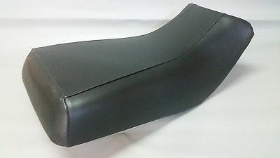 Power Right Side View Mirror Fits 02-2004 2005 Ford Explorer Mercury Mountaineer