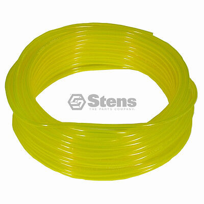 $1.55 • Buy Tygon Fuel Line 1/8  ID X 1/4  OD Sells Per Foot Order Your Length (HS6)