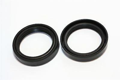 $11.79 • Buy Yamaha R1 YZF-R1 04-06 FORK OIL SEALS