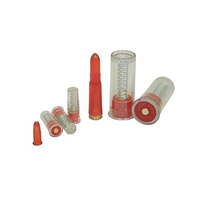 $ CDN24.40 • Buy Tipton Dry Fire Dummy Round Snap Caps For Various Shotguns Pistols & Revolvers