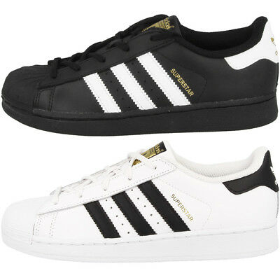 Superstar Kinder Superstar Kinder Adidas Adidas Adidas Superstar Superstar Kinder Kinder Adidas Adidas yvNn0OPwm8