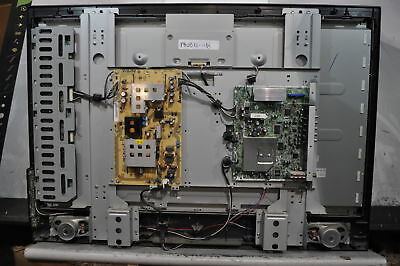 $500 • Buy Pick A Part SANYO DP37647 37  TV Main T-con Power Boards  PARTS ONLY