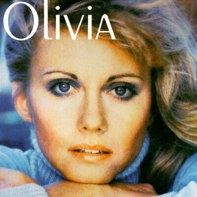 £2.81 • Buy Olivia Newton-John : The Definitive Collection CD (2002) FREE Shipping, Save £s