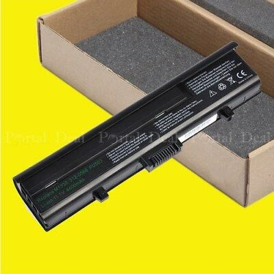 $69.98 • Buy Battery For Dell XPS 1330 M1330 Inspiron1318 PU556 WR050 PU563PP25L FW302 0CR036