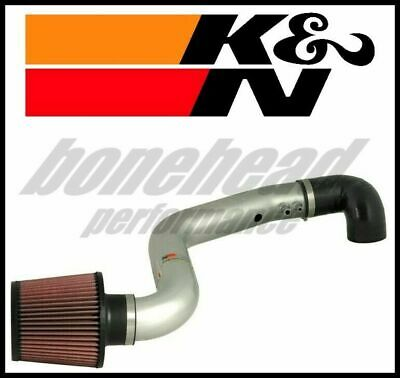 $329.99 • Buy K&N 69-4510TS Performance Cold Air Intake Kit 2002-2005 Chevrolet Cavalier 2.2L