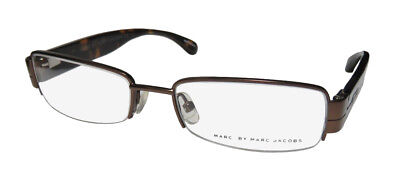 $39.95 • Buy New Marc By Marc Jacobs 434u Original Case Trendy Eyeglass Frame/eyewear/glasses