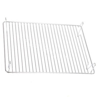 £15.50 • Buy PRIMA Genuine Oven Cooker Grill Pan Grid Tray Rack Wire Mesh 378 X 340 Mm