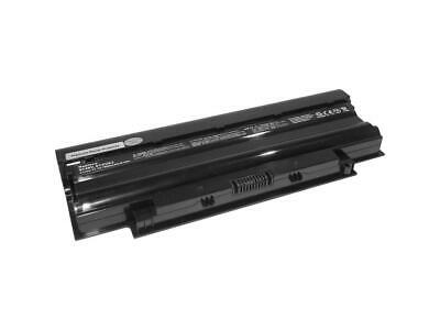 $82.09 • Buy V7 312-0234-EV7 7800mAH Battery For Select Dell Latitude Laptops 04YRJH,08NH55