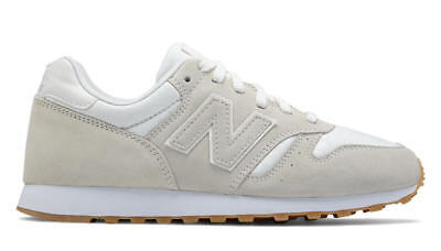 the best attitude 6e58b 9d222 new balance 996 donna beige