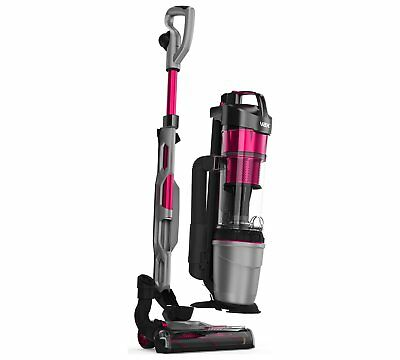 £79.99 • Buy Vax UCPMSHV1 NEW Air Lift Steerable Max Bagless Upright Vacuum Cleaner