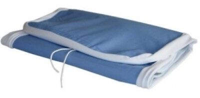 AU38.86 • Buy 029-PH Ironing Table Cover For Philips Gc 9080/06 Ironing Board Pro-Active