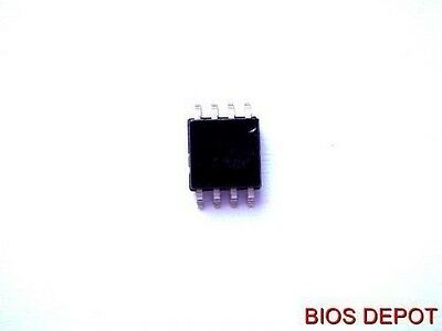 $ CDN23.05 • Buy BIOS CHIP: Dell ALIENWARE AURORA R5 Desktop