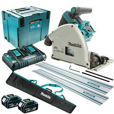 Best Makita 36v Deals Compare Prices On Dealsan Co Uk