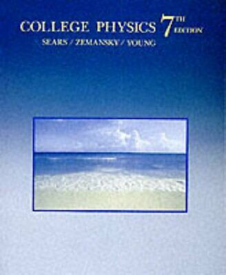 college physics young