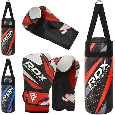 $ CDN937.99 • Buy RDX Taekwondo Boxing Gloves TKD MMA Semi Contact Karate Fighting Martial Arts CA