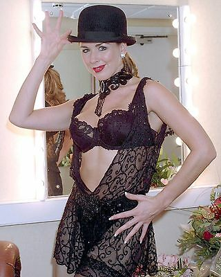 Claire Sweeney 10  X 8  Photograph No 7 • 3.50£