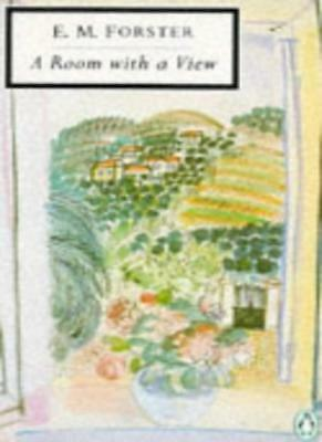 £2.03 • Buy A Room With A View (Twentieth Century Classics),E. M. Forster