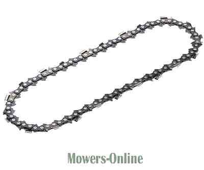 £11.66 • Buy 18  Chainsaw Saw Chain 3/8 .050 1.3mm 62 Links Partner 360 370 385 395 P390 P420