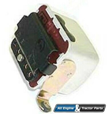 AU78 • Buy Chamberlain Voltage Regulator Early Type MKII, CHAM20798 9G