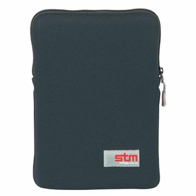STM Neoprene Soft Sleeve Pouch Case Fits Apple IPad Pro 11 / 10.5 Inch NEW ! • 3.99£