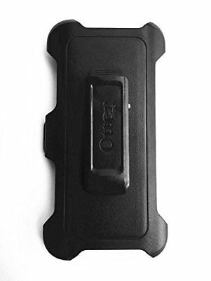 $ CDN12.53 • Buy OtterBox Replacement Holster Belt Clip Only For Galaxy S8 Defender Cases - Black