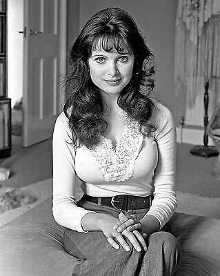£3.50 • Buy Madeline Smith Carry On Films 10  X 8  Photograph No 6