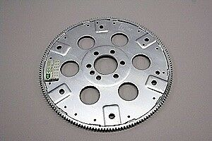 $62.95 • Buy 1835005 PRW SFI Race Flexplate SB Chevy 350 383 168T 1 Pc Crank Int-Balance