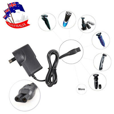 AU17.28 • Buy AU Power Charger Cord Adapter For Philips Norelco Arcitec Cool Skin Model Shaver
