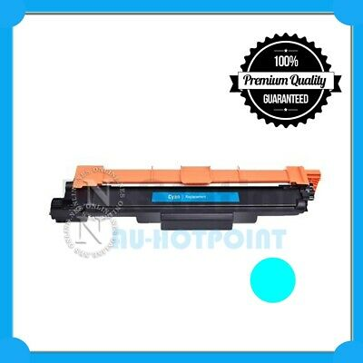 AU74.98 • Buy TW A-Grade TN257-C CYAN Toner For Brother HL-L3270CDW/MFC-L3750CDW/L3770CDW