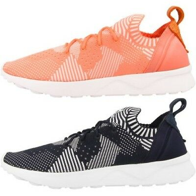 official photos acbcb 3401e Adidas Zx Flux Adv Virtue Primeknit Zapatillas De Mujer Zapatos 750 700 •  75.04€