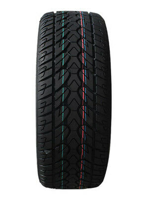 $136.99 • Buy 1 New Fullway Hs266  - P305/35r24 Tires 3053524 305 35 24