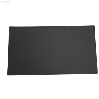 A348 Anti Glare Privacy Anti Radiation LCD Screen Protector Film For 15'' Laptop • 13.39£