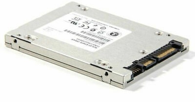 $109.99 • Buy 1TB SSD Solid State DRIVE FOR Apple Macbook Pro (15 , 13 , Mid 2010)