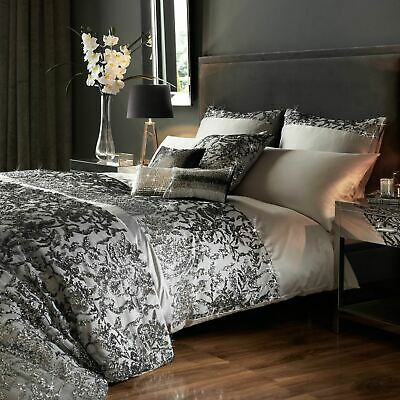 Kylie Minogue Angelina Duvet Cover Bedding Or Matching Cushions Or Throw New • 80£