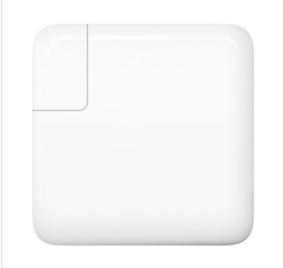 AU47.30 • Buy 87W USB-C Charger Adapter For Apple MacBook Pro