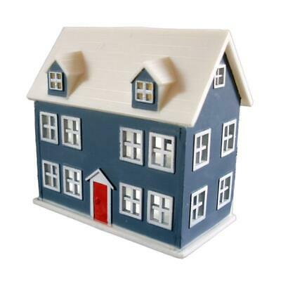 Dolls House For A Dolls House Miniature Nursery Shop Accessory Little Girls Toy • 5.99£