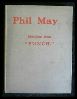 £17.45 • Buy Sketches From May, Phil: