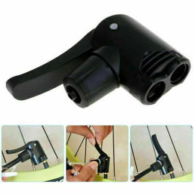 $ CDN5.13 • Buy For Samsung Galaxy S7 Edge 100% Genuine Tempered Glass Screen Protector - Clear