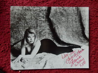 $ CDN51.92 • Buy Shannon Whirry - Actress   - Autographed Photo