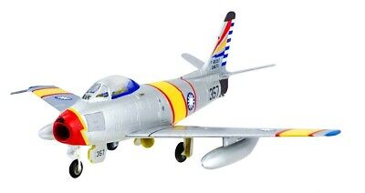 AU14.35 • Buy 1/144 Cold War Fighter : NAA F-86F Sabre [ROC Taiwan] Ver 1A  : F-Toys