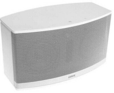 View Details Wireless WiFi Speaker • 48.00AU