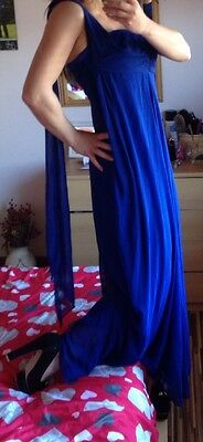 £14.99 • Buy Ever Pretty Long Dress Size:10 New