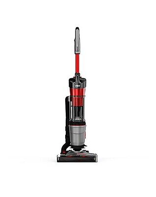 Vax UCSUSHV1 Air Lift Steerable Advance Powerful Upright Bagless Vacuum Cleaner • 80.99£